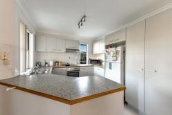 44 Apex Ave Kippa-Ring QLD 4021