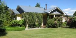 3 Strathallan Road, Fairlie, Mackenzie, Canterbury New Zealand