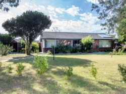 12 Malcolm Ave Werrington NSW 2747