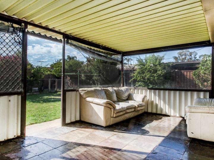 12 Malcolm Ave Werrington NSW 2747
