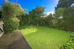 18a Spencer Road, Pinehill,, North Shore City, Auckland New Zealand