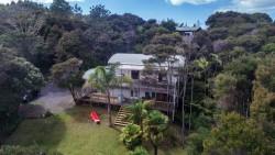 12 Thelma Road South, Mangawhai Heads, Kaipara, Northland New Zealand