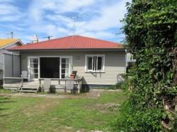 37 Cobden Street, City Centre, Gisborne, Gisborne, New Zealand