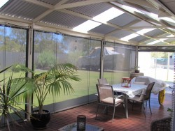 5 Ecclestone Ct, Boyanup WA 6237, Australia