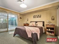 369 Epsom Ave, Redcliffe WA 6104, Australia