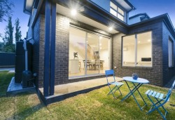 3/13 Warrs Road Maribyrnong Vic 3032, Australia