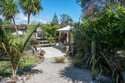 48 Kempthorne Crescent, Mission Bay, Auckland City, Auckland New Zealand