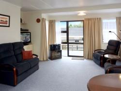 47B Moehau Street, Te Puke, Western Bay Of Plenty, Bay Of Plenty New Zealand
