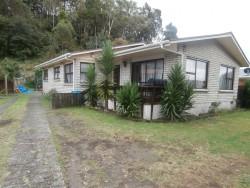 29 Holyoake Crescent, Kawerau, Bay Of Plenty New Zealand