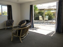 5067 Roxburgh-Ettrick Rd, Ettrick, Otago 9572, New Zealand