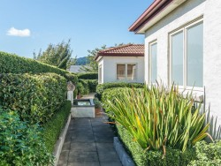37 Quadrant Heights, Paraparaumu, Kapiti Coast, Wellington New Zealand