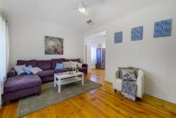 3 Fisher St, Blair Athol, SA 5084, Australia