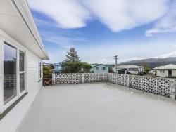 24 Pollard Street, Wainuiomata, Lower Hutt, Wellington, New Zealand
