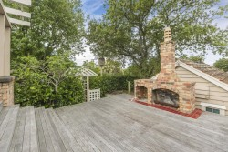 28 Maungawhau Road, Epsom, Auckland City, Auckland, New Zealand