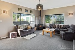 Lot 8/49 Hastings Road, Pyes Pa, Tauranga City, Bay Of Plenty, New Zealand