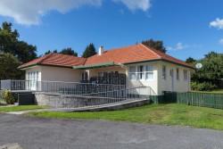 393 Old Taupo Road, Rotorua, Bay of Plenty, New Zealand