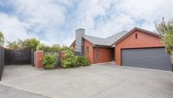 40 Titirangi Cres, Parklands, Christchurch 8083, Canterbury, New Zealand