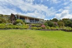 35 Dolphin Place, Tutukaka, Whangarei, Northland, New Zealand