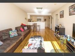 7/107 Wentworth Street, Randwick, NSW 2031, Australia