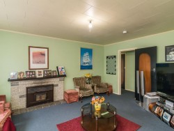 38B Ruahine Street, Paraparaumu, Kapiti Coast, Wellington, New Zealand