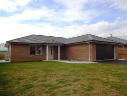 158a Queen Street, Westport 7825, Buller District, West Coast, New Zealand
