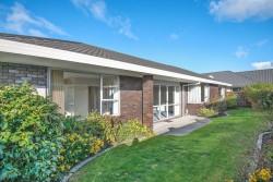 2/15 Baladin Street, Avondale 8061, Christchurch City, Canterbury, New Zealand