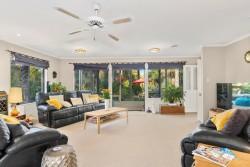 4D Chadwick Road,Greerton 3112, Tauranga City, Bay Of Plenty, New Zealand