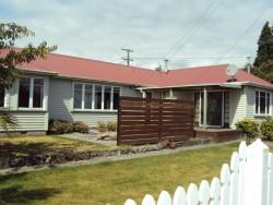 161 Derby Street, Westport 7825, Buller District, West Coast, New Zealand