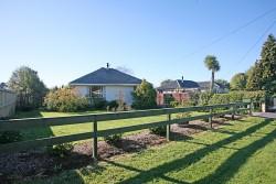 370 Ellesmere Junction Road, Springston 7674, Selwyn District, Canterbury, New Zealand