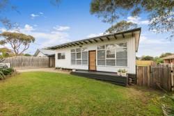 64 Elwers Road, Rosebud, VIC 3939, Australia
