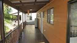 13 Lintern Pl, Nelly Bay QLD 4819, Australia