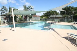 37 / 284 Oxley, Dr Coombabah, QLD 4216, Australia