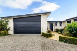 45 Glenaven Drive, Motueka 7120, Nelson / Tasman, New Zealand