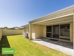 Villa 3, 29 Star Street, Carlisle WA 6101, Australia