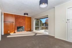 17 Allstone Place, Burwood, Christchurch City, Canterbury, New Zealand