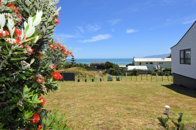 10 Te Miha Crescent, Cape Palliser, South Wairarapa, Wellington, New Zealand
