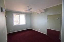 24 Castrini Crescent, Carnarvon, WA, Australia