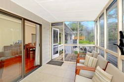 7 Laser Place, Glenfield, North Shore City, Auckland, New Zealand