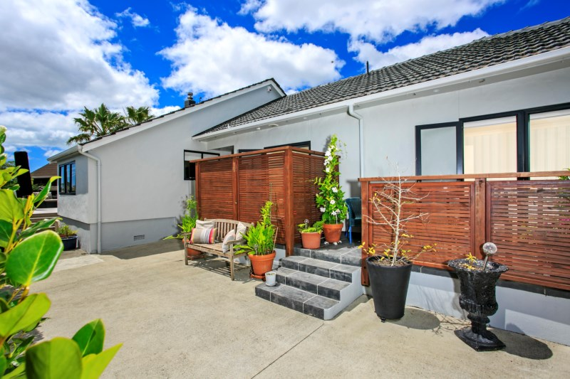 132 Waipuna Road East Mt Wellington Auckland City New Zealand