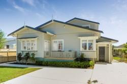 20 Allenby Road, Papatoetoe, Manukau City, Auckland City, New Zealand