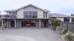 14A Cain Street, Parkside, Timaru Distric, Canterbury, New Zealand