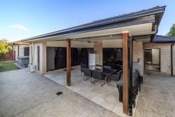 50 Treeline Circuit, Upper Coomera, QLD, Australia