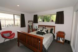 126 Abbot Street, Windsor, Invercargill, Southland, New Zealand