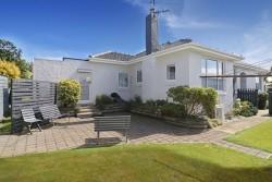 411 Herbert Street, Windsor, Invercargill, Southland, New Zealand