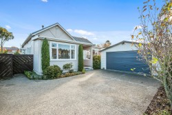 119 Idris Road, Strowan 8052, Christchurch City, Canterbury, New Zealand