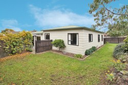 47 Keighleys Road, Bromley 8062, Christchurch City, Canterbury, New Zealand