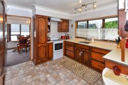 1 Kingsclere Place , Goodwood Heights 2105, Manukau City, Auckland, New Zealand