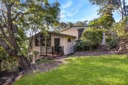 14-18 Lakeview Parade, Tweed Heads South, NSW 2486, Australia