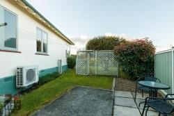 28A Cedar Crescent, Feilding, Manawatu, Manawatu / Wanganui, New Zealand