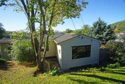 420 Port Hills Road, Hillsborough 8022, Christchurch City, Canterbury, New Zealand